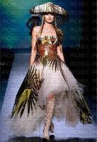 image encre la mariée texture mariage femme chapeau robe edited by me
