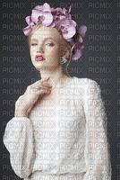 image encre la mariée texture fleurs mariage femme fleurs chapeau  edited by me
