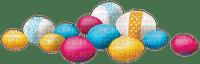 easter ostern Pâques paques  deco tube  eggs eier œufs egg