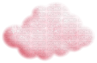 PINK CLOUD nuages pink