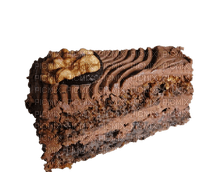 cake, pastry