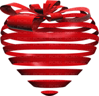 Coeur.Heart.Red.gift.Victoriabea
