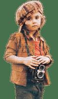 child bp