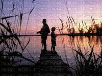 fishing bp