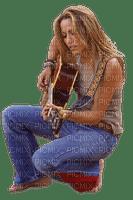 Fille.Girl.Music.Musique.chica.guitar.guitare.Femme.woman.Victoriabea