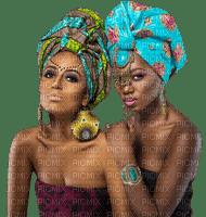 kvinna-kvinnor-afrikan