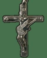 johnny croix