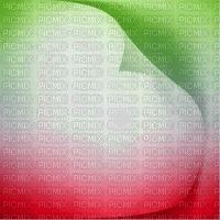frame red green cadre rouge vert