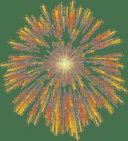 fireworks feuerwerk feu d'artifice  new year silvester  deco  la veille du nouvel an Noche Vieja канун Нового года  tube