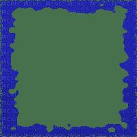 Transparent Wave Background~DK-Blue©Esme4eva2015