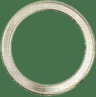 Kaz_Creations Deco  Circle Frames Frame