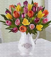 Flowers fleurs tulipes flores