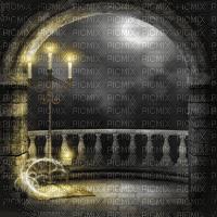 gothic bg fond gothique