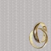 image encre couleur texture anniversaire mariage anneaux edited by me