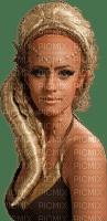 portrait de femme.Cheyenne63