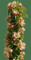 spring printemps frühling primavera весна wiosna tube deco flower fleur blossom bloom blüte fleurs blumen  garden jardin