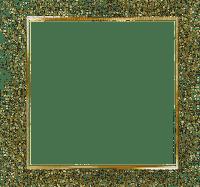 frame gold deco cadre dore