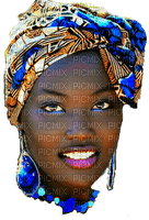 AFRIQUE AFRICA SHEENA WOMAN LADY