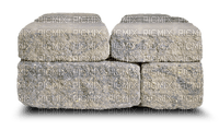 Stone.pierre.rock.Piedra.Victoriabea