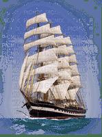 bateaux web