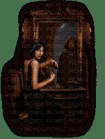 mirror image bp