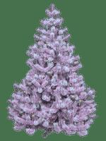 Tube-tree