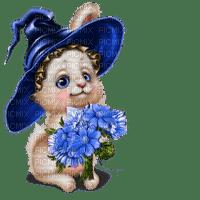 påsk-kanin-easter-bunny