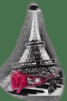 soave deco paris flowers rose vintage