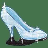Cinderella *shoe