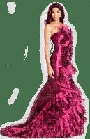 Kaz_Creations Woman Femme