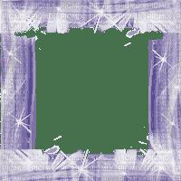 Cadre.Frame.purple.violette.Victoriabea