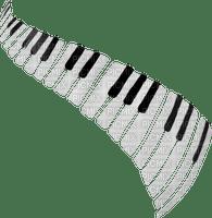 piano04