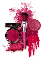 Makeup - Bogusia