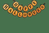 Happy halloween ❤️ elizamio