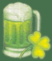Bière St-Patrick
