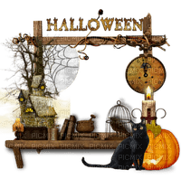 halloween/ decor__BLUE DREAM 70